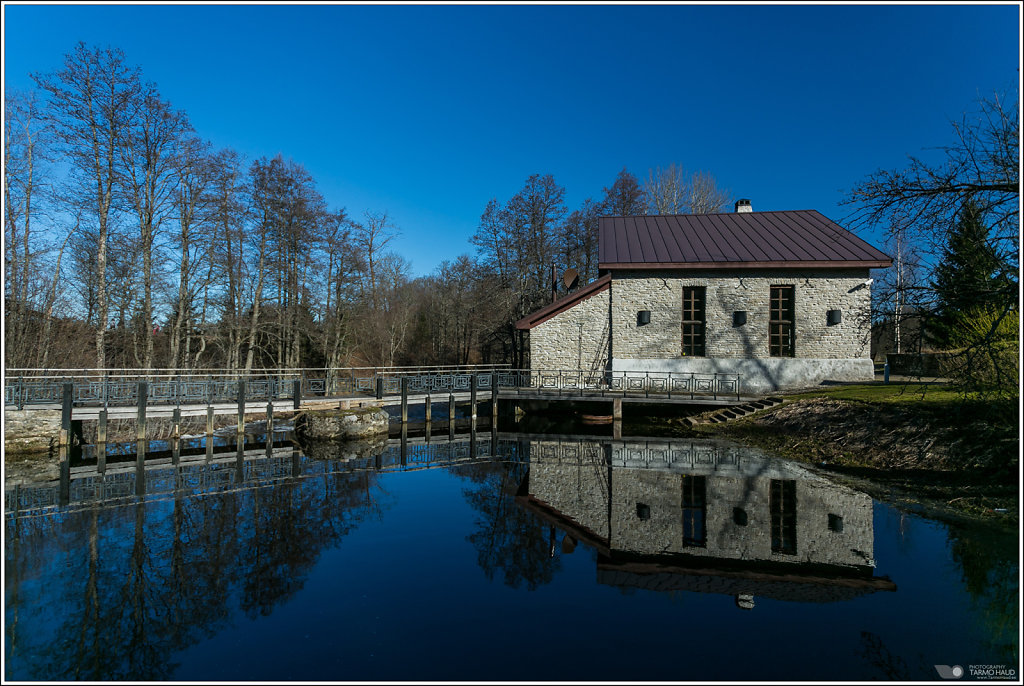 Jägala-Joa 2015